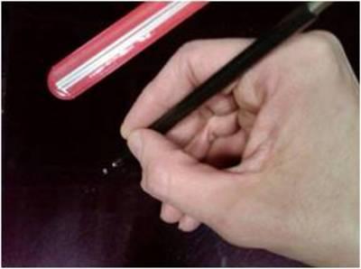 Full_crater_repair_pencil