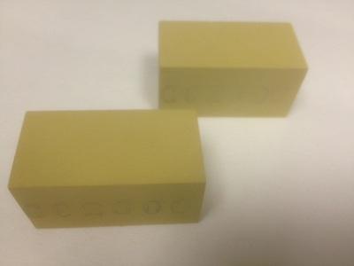 Full_sand_stone_rectangles